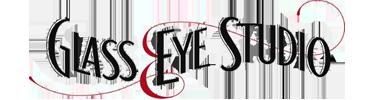 GlassEyeLogo