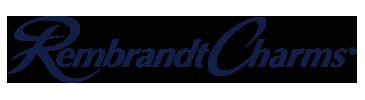 RembrandCharmslogo